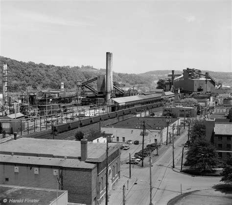 Wheeling Pittsburgh Steel companies - News Videos Images ...