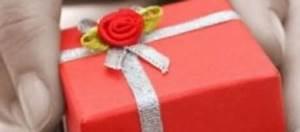 Idée Cadeau Romantique : id es cadeaux romantique original cadeau romantique original offrir toile ~ Preciouscoupons.com Idées de Décoration
