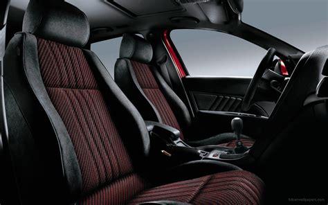 alfa romeo  interior wallpaper hd car wallpapers