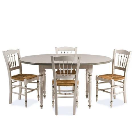 table de salle a manger ronde avec rallonge table a manger ronde avec rallonge