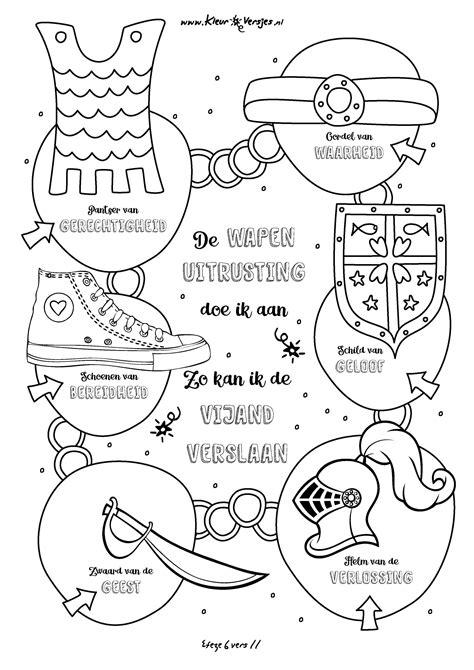 Eb Christelijke Kleurplaten by Christelijke Kleurplaten Kleurversjes Nl