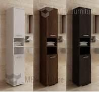 Tall Bathroom Storage Cabinets by High Gloss Bathroom Furniture Mex Furniture