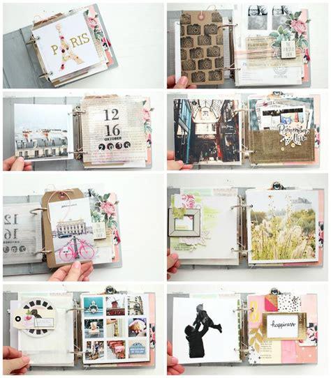 fotoalbum selbst gestalten ideen die 25 besten ideen zu fotoalbum gestalten auf fotobuch gestalten fotoalbum selbst