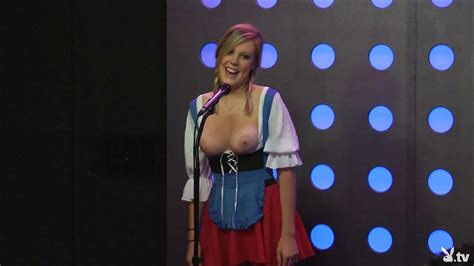 German Pussy And Sex Toys Season 1 Ep 384 Hd From