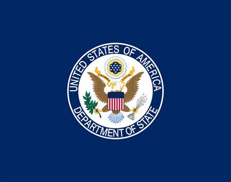 fileflag   united states department  statesvg