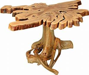 rustic occasional cypress stump table norman39s With cypress stump coffee table