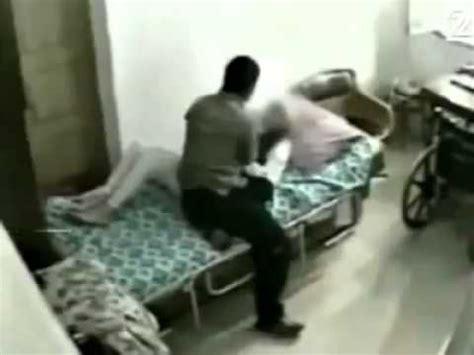 maltraitance des personnes 194 g 201 es dans une maison de retraite au maroc