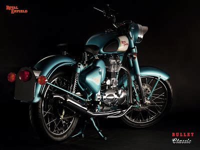 Royal Enfield Bullet 500 Efi Wallpapers by 500 C C Royal Enfield Bullet Classic Efi To Be On Sale In