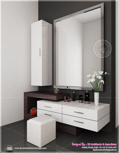 31214 vanity furniture sweet amazing modern vanity table ideas in wood