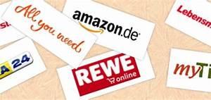 Lebensmittel Online Bestellen : lebensmittel online kaufen die 5 besten online superm rkte ~ Frokenaadalensverden.com Haus und Dekorationen