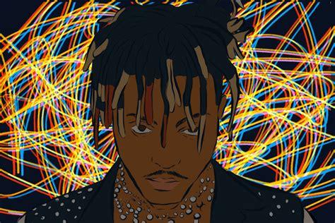 Juice Wrld Death Emphasizing Dangers Of Rap Culture On