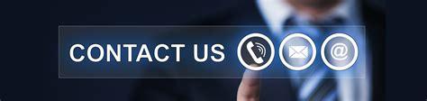 Contact Us  Xpertcart Online Shopping India  Best Deals