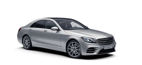 Airport Limo Transfer by Airpot Transfer Limo Limousine Service