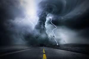 Related Keywords & Suggestions for Lightning Tornado