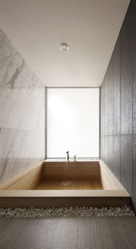 sunken bathtubs interiors bathtubs and sunken bathtub on pinterest