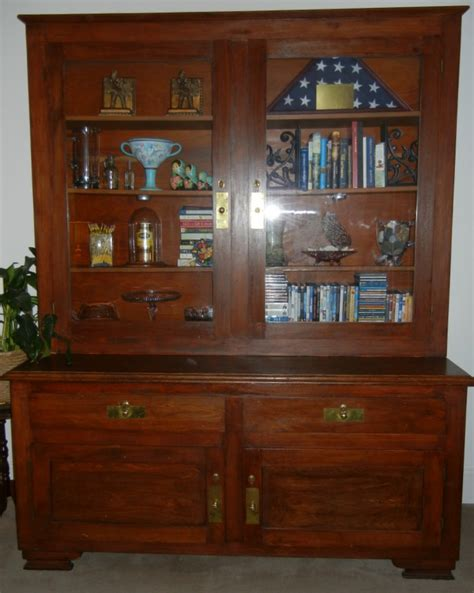 bobs furniture china cabinet cool gatsby china buffet
