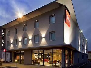 Hotel Clermont Ferrand : hotel in riom ibis clermont ferrand nord riom ~ A.2002-acura-tl-radio.info Haus und Dekorationen