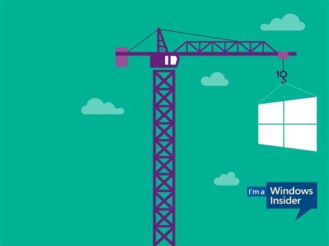 windows insider program s 5 million members will get windows 10 on july 29 windows central