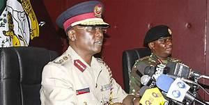 Mashariaz: Police ban demos ahead of court's ruling