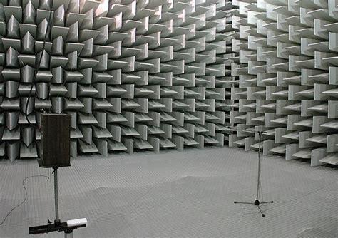isolation phonique porte chambre le point sur l 39 isolation phonique réglementations et bruits