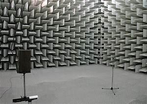 Isolation Phonique Mur Chambre : le point sur l 39 isolation phonique r glementations et bruits ~ Premium-room.com Idées de Décoration