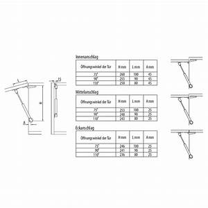 Gasdruckdämpfer Für Klappen : lift o mat kompressionsfeder gasdruckd mpfer feder ~ Jslefanu.com Haus und Dekorationen