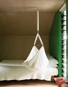 Berceau Cododo Pas Cher : fabriquer berceau en bois fabulous fabriquer un lit de ~ Premium-room.com Idées de Décoration