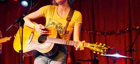 acoustic ipad signing guitars tahun untuk sire electric document apps aplikasi terbaik karaoke pada iphone expert