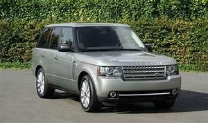 Land Rover Rodez : le range rover 2010 en d tails jaguar montpellier land rover montpellier land rover ~ Gottalentnigeria.com Avis de Voitures
