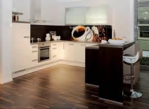 atlas küche brigitte küchen küchenbilder in der küchengalerie