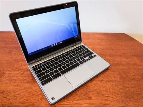 laptop test 2019 the 9 best lenovo laptops of 2019