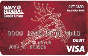 We offer prepaid visa gift cards in a variety of patterns and designs. Stolen Visa gift card - Gift Cards Store