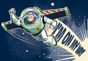 Disney  Pixar Toy Story Style Guide On Behance