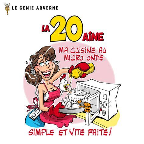 humour cuisine agrandir image humour anniversaire ans carte d pour pictures