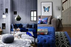 Home, Trends, 2018, Main, Rules, For, Interior, Color, Combinations