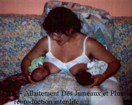 age position assise bebe age position assise bebe 28 images acquisition 224 l autonomie d 233 veloppement et progr