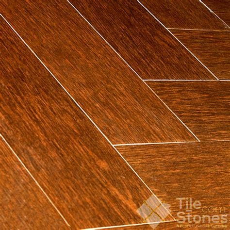 porcelain wood floors oak planks 6x24 wood plank porcelain tiles