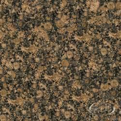 Best Kitchen Backsplash Material Baltic Brown Granite Kitchen Countertop Ideas