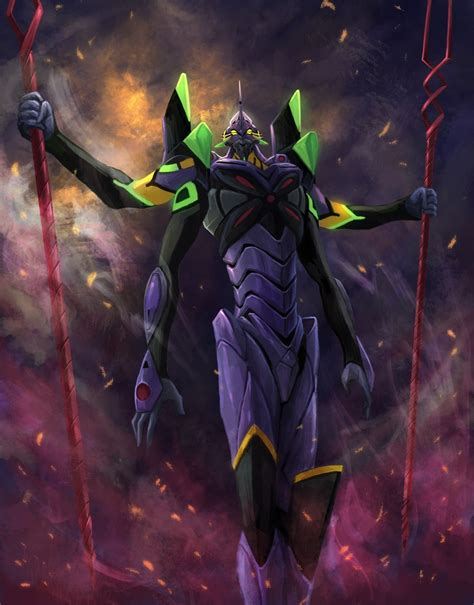Neon Genesis Evangelion Bad Anime 1000 Images About Neon Genesis Evangelion On