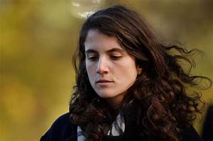 JFK's granddaughter pays respects at memorial ceremony in ...