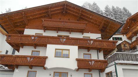 Wohnung Mieten Nähe Dingolfing by Wohnung Mieten Zillertal Skigebiet Zell Am Ziller