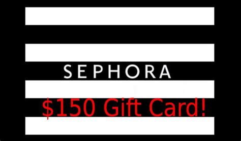 Sephora.com has been visited by 100k+ users in the past month A Beauty Giveaway! - Justina's Gems