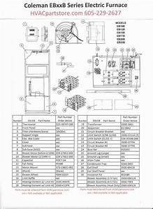 Auto Mobile Condenser Fan Motor Wiring Diagram
