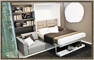 Regal Für Hinters Bett : bett mit integriertem regal betten house und dekor galerie b1z2nv6zke ~ Bigdaddyawards.com Haus und Dekorationen