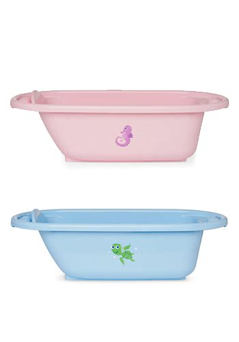 puku newborn bathtub baby bath tub hk mathos loreley deluxe folding baby bath
