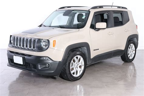 brown jeep renegade brown jeep renegade for sale used cars on buysellsearch