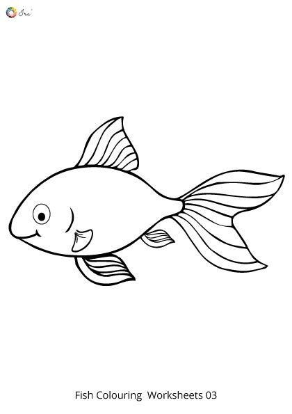 fish names facts pictures  charts ira
