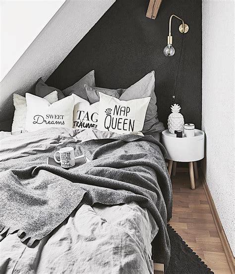 Kleine Schlafzimmer Einrichten Ideen by Kleines Schlafzimmer Einrichtung Ideen Schlafzimmer