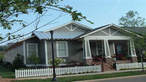 craftsman style homes historic craftsman bungalow house plans historic bungalow house plans