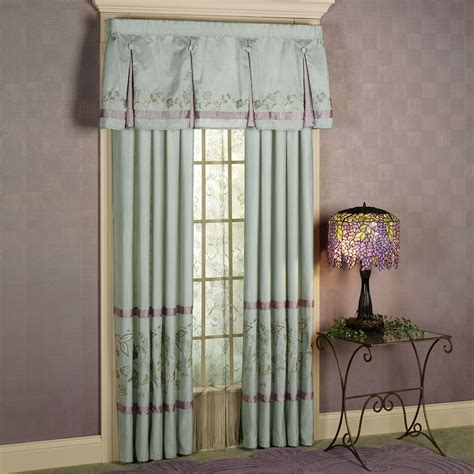 jcp home curtain rods jcpenney curtain rods maytex ez up tiered finial